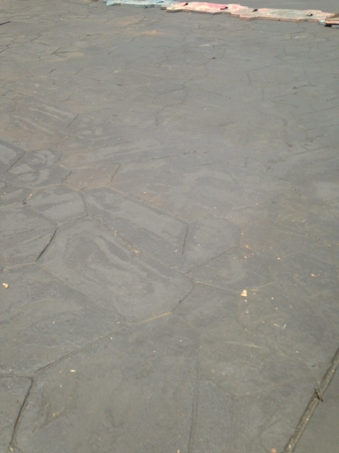 Arizona Flagstone